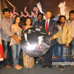 Check out Uday Bhanu's lady oriented movie #Madhumati Audio launch - Photos!  http://t.co/Zv8noED4j5