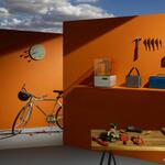 Get ready for a slew of goodies for your garage and bike. http://t.co/7lcPWWhThh http://t.co/LzAd82JNuo