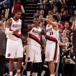NBA's Portland Trail Blazers Found Using Apple's iPad to Improve Their Game http://t.co/MC8SD028zg http://t.co/dSoU1Xqeui