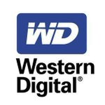 Western Digital Releases New Hard Drive Software after Mavericks Data Loss Issue http://t.co/aiiL042Dk7 http://t.co/hTTupQeH3N