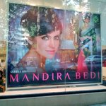 My new window at Vama! @mandiradesign http://t.co/VLl1nWnuUI