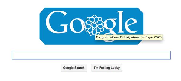 #DubaExpo2020 http://t.co/asHsg44bFJ