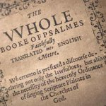 First book printed in America sells for record $14.2 million http://t.co/m7i4MpRp0L http://t.co/gqmsPeVt4Z