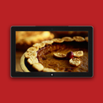 Happy early #Thanksgiving! Enjoy our free #Windows8.1 Autumn theme--yum!  http://t.co/QloKTg6x0F