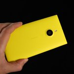 15 must read quotes about the #Lumia1520: http://t.co/Er9tPCcxJP http://t.co/9MT6UnA3N7