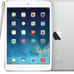 Supplies of the Retina iPad Mini Improve Over the Holidays http://t.co/q7CC8dlqZ7 http://t.co/51VP14nURp