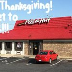 .@PizzaHut Manager FIRED For Refusing To Keep His Restaurant Open On Thanksgiving! http://t.co/ZS8PkBiiR5 http://t.co/vjBubOvTxu