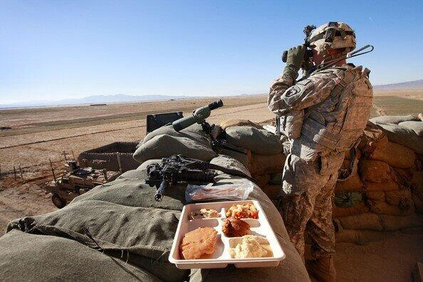 As you celebrate #Thanksgiving, take a moment to remember those who are not home with their loved ones. http://t.co/Z5DfFzpVST