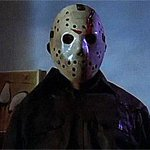Jason Is Back! New Friday The 13th Movie Slated For 2015! http://t.co/4boIBLMG8L http://t.co/dELrlnN3LX