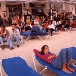 #ThrowbackThursday Cafe Del Mar 1989 #Ibiza http://t.co/kuZbIeQnBO