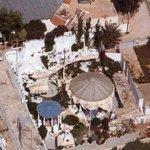 #ThrowbackThursday Es Paradis Ibiza 1980 http://t.co/AkicLwTBox