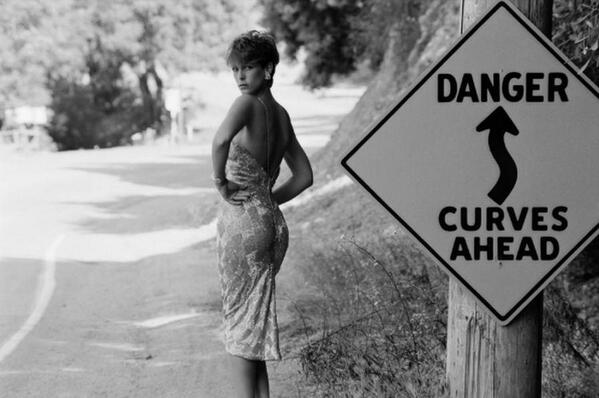 Jamie Lee Curtis http://t.co/q3D20kfd0s
