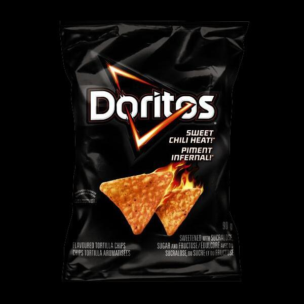 hide the doritos hr Well, for me, since the — december 7, 2016 today is it's also where i hide the cool ranch doritos to help you solve hr-compliance issues.