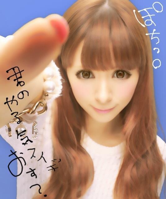 河西美希の画像 p1_31