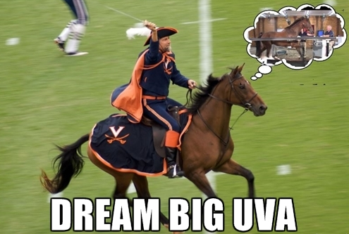 @AGiancola7: This might be the greatest meme I've ever seen #DecadeOfDominance #Hokies
