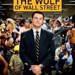 'The Wolf Of Wall Street' all set to release in India on Wednesday, 25th Dec...