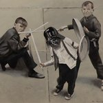 Star Wars-inspired art is the best. More evidence right here: http://t.co/JHQjh2A4VN #WIREDClassic http://t.co/DXhcnoww67