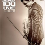 And canada dont miss this!!! #yuvan100 #biriyani