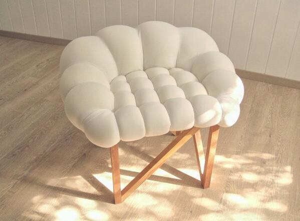 Желаете сидеть на облаках? http://t.co/kRQ6KnAG1j