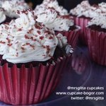 RT @kulinerBGR: Do you like cupcake? How about Red Velvet Cupcake? http://t.co/FiOpAx5dmb