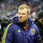RT @KCCauldron: Hey @natborchers...love you when youre mad. http://t.co/C0O4PsvYrx