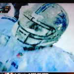 """@espn: Calvin Johnson has a new nickname: Abominable Snowman. http://t.co/YhZkJm32vH (via @WillBrinson)"" what a game *_* !!!"