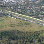 RT @Pennycopter: Monday mayhem on the Bruce Hwy southbound from Mango Hill #bnetraffic http://t.co/upnEvrzTi3