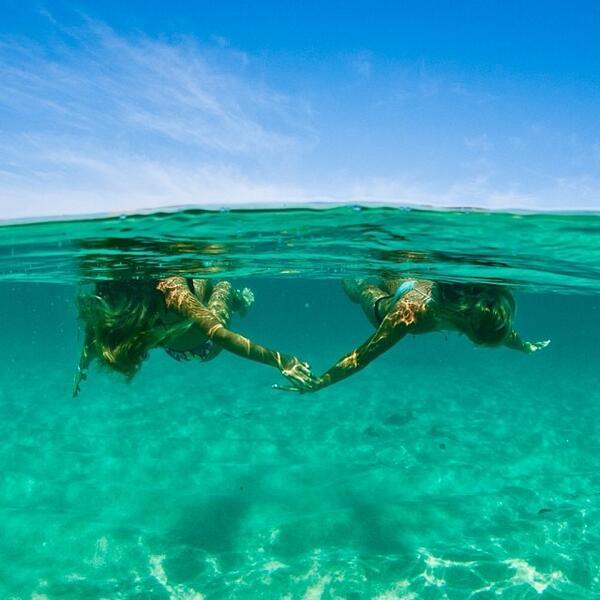 #SurferGirlsOnly http://t.co/QbWVrD1mVa