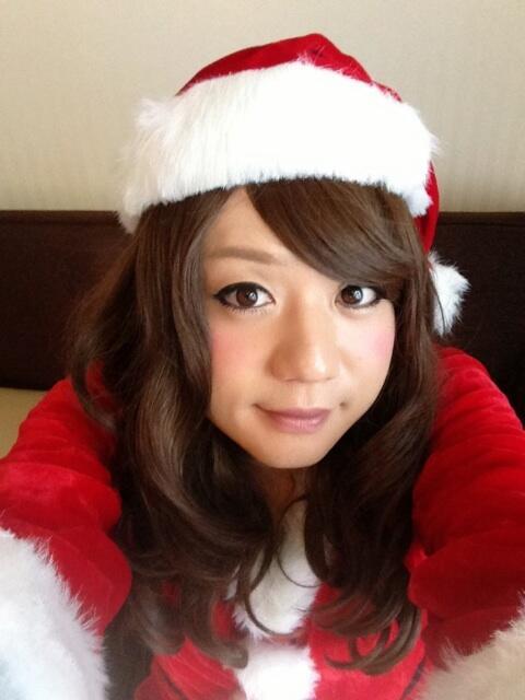 かもめんたる・槙尾ユウスケ (@makiokamomental): たれ目よりつり目のほうが似合うのかしらね。とりあえず痩せる!あとホワイトニングする! http://t.co/RWpuMXMjoV