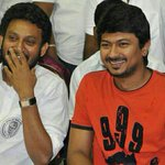 RT @rahimtnj: @Udhaystalin  my wellwishers # us anna nd mp anna
