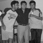 RT @rahimtnj: @Udhaystalin @sabs76 happy b'day #MP anna http://t.co/LWS4yi7vYL