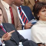 J&K: @narendramodi goofs up on inheritance rights, Omar asks him to check facts http://t.co/y5NsiZ0w3E