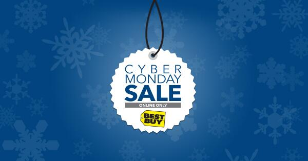 Our #CYBERMONDAY Sale is on NOW: http://t.co/EU9CI9mkUG #OnlineOnly http://t.co/NeST57elLz