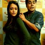 RT @MirafsaraliFan: Mir'er Powaa Baaro... Coming soon on Radio Mirchi.. @raimasen