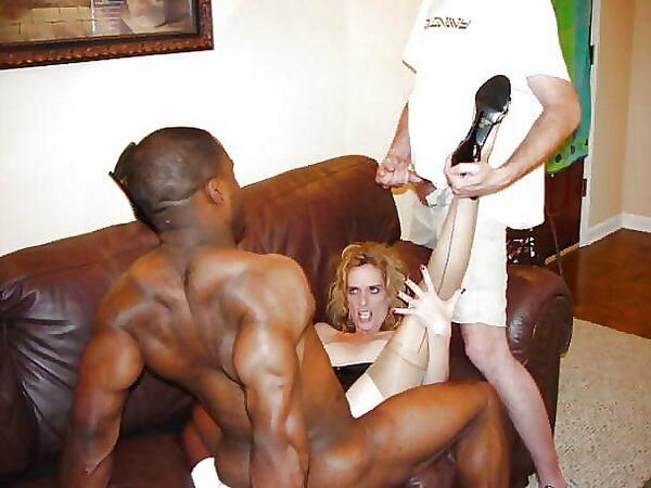 Basketball wife nude pics