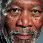 RT @mashable: This is not a photo of Morgan Freeman: http://t.co/L9YRkoyba0