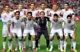 test ツイッターメディア - 【ワールドカップ出場チームを解説!】中東の戦士軍団!イラン代表の注目メンバーとケイロス監督、日本代表との相性は?https://t.co/JqtQLTd1gs https://t.co/yVhgPu4Kgv
