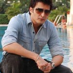 Here's wishing @jimmysheirgill a very zoOmelicious birthday.