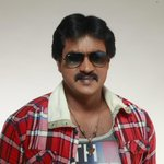 Bheemavaram Bullodu is the title of Sunil's latest film on Suresh Productions banner in Udaya Shankar's direction