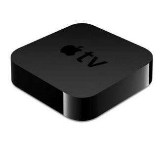 Win an Apple TV, Simply RT & Follow @AV_HD to Enter. Big congrats to @ShonaDuffy1 who Won Kindle Paperwhite recently. http://t.co/34GCKIpRoL