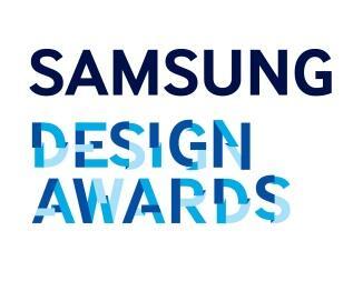 Aujourd'hui, ouverture du concours Samsung Design Awards, sur le thème le Futur de la communication. @SamsungFrance http://t.co/9M0QSy0l8S