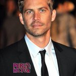 Paul Walker's Fatal Car Accident Does NOT Appear To Be The Result Of Drag Racing http://t.co/H1QQ94xPOz