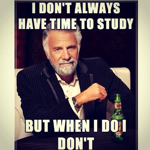 @_sandiiicheeks_: This is the best finals meme I've seen thus far. Can't be anymore accurate