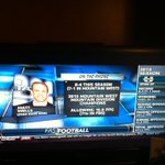 Aggies getting some love on Fast Football on CBS Sports Network. #JoinTheClimb. http://t.co/2zNLPK0DWu