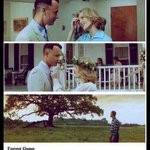 RT @BenKennedy85: #FictionalDeathsIWillNeverGetOver This always makes me sad.???? http://t.co/hB9oup8Zw9