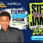 . #Rochester whos comin out this Sat. 2 @BlueCrossArena @1039WDKX 4 #StepJam Im performin & I want 2 meet u 😉😏 http://t.co/g0incsNXtf