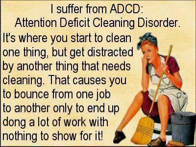 padezco ADCD