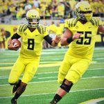 THANK YOU. - Oregon Duck Fans http://t.co/KUTs6fsx5n