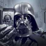 RT @WIRED: Even Darth Vader is taking selfies now. http://t.co/fh1RuSYyLC http://t.co/5RjHa7D6Cm
