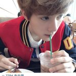 RT @EXOffical_: HE IS NOT LUHAN??!! OMG THE BOY IS FROM THAILAND >,< http://t.co/TXex1TE01L